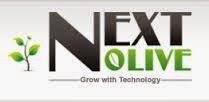 Next Olive Technologies Recruitment 2015