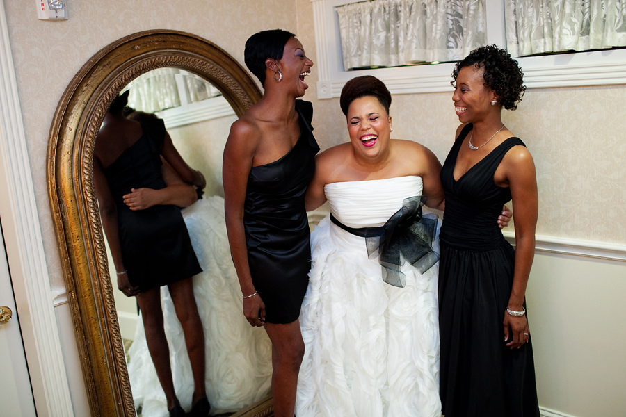 Plus Size Wedding, Plus Size Bride, plus size wedding dress