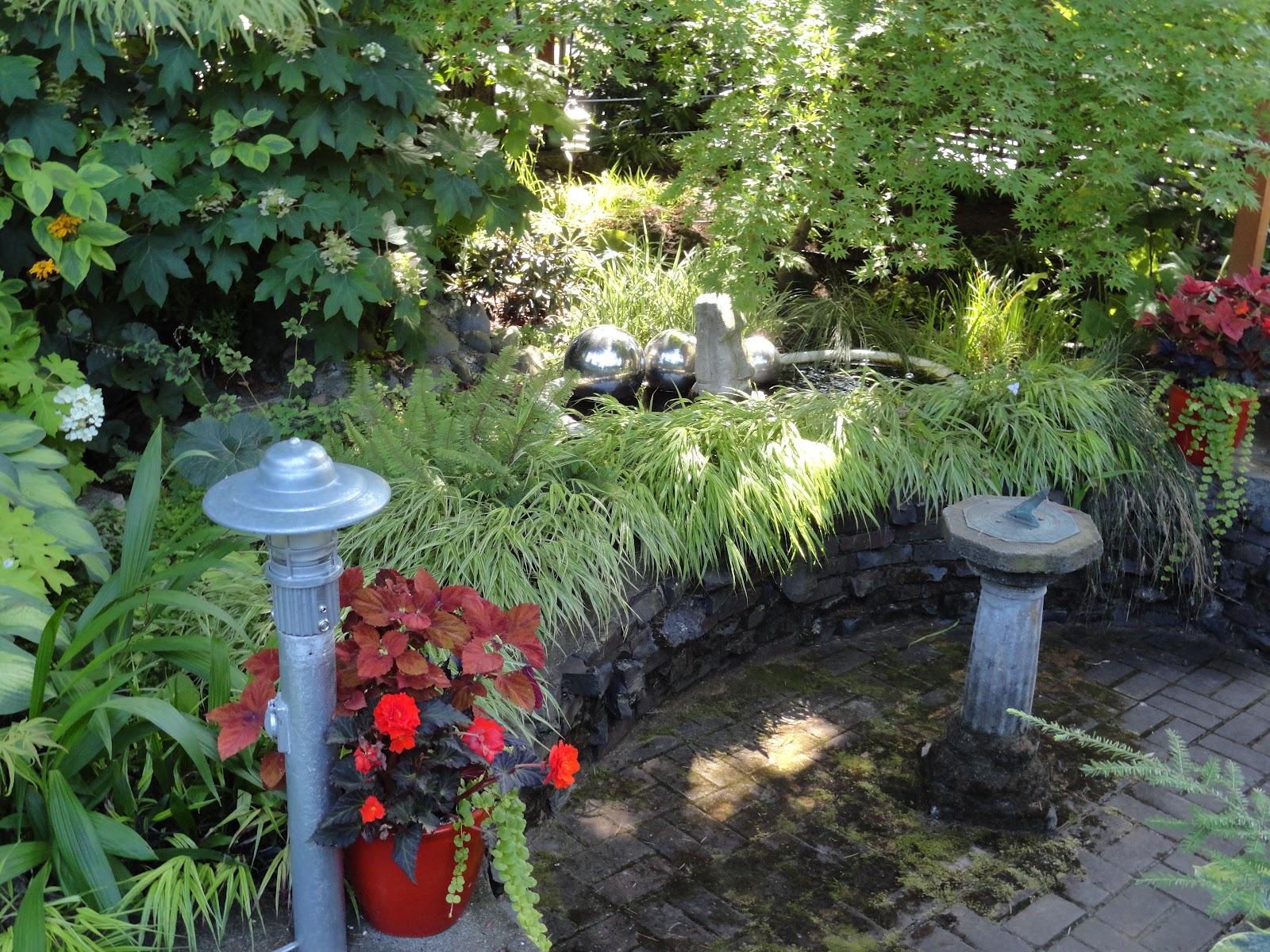 danger garden: Crazy Colorfully Cool V2.