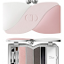 New! Dior Cherie Bow Spring 2013 Makeup Collection