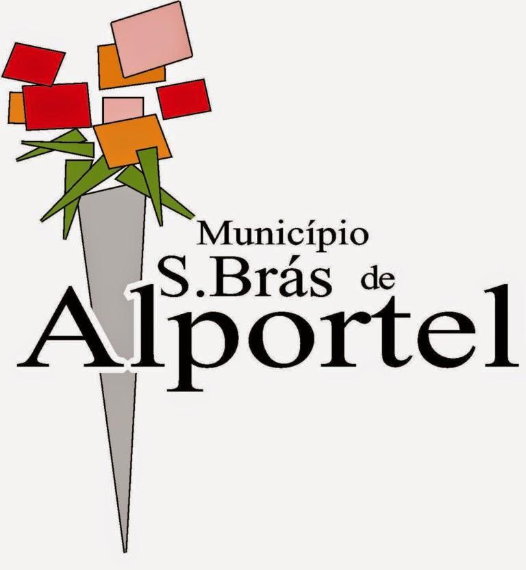 Municipio de S.Brás de Alportel