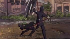 Owari no Seraph 11 assistir online legendado