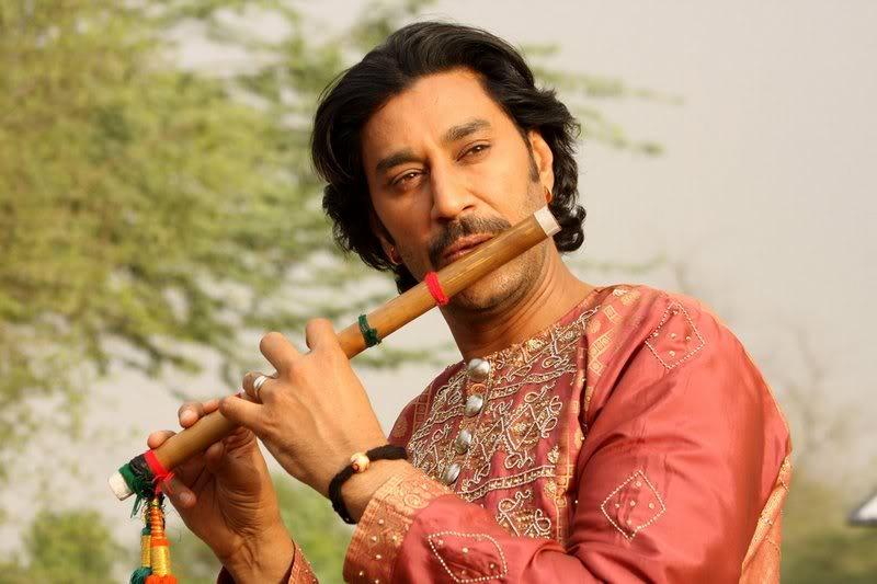bollywood actor photos harbhajan mann hot photos