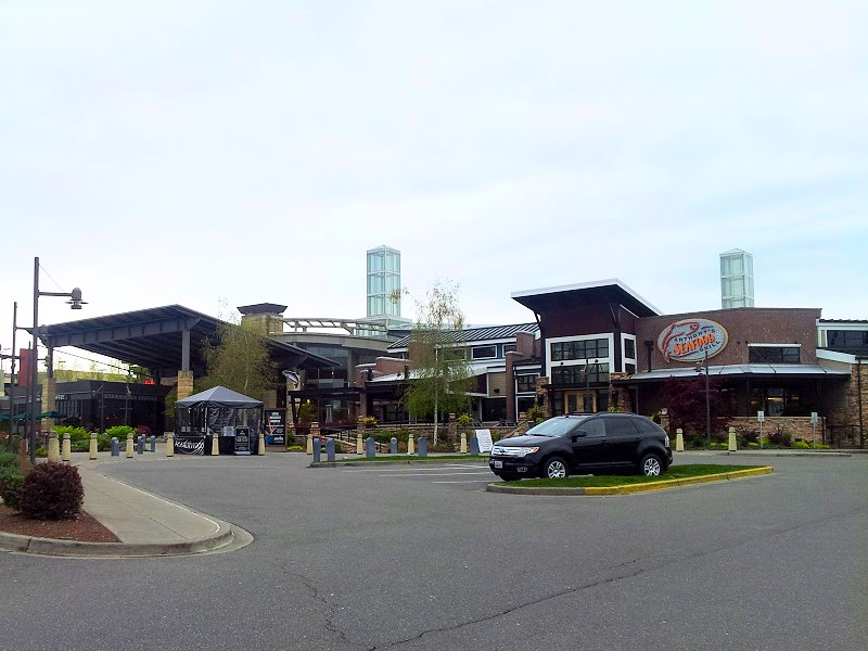 Restaurants near Alderwood Mall, Lynnwood on TripAdvisor: Find traveler reviews and candid photos of dining near Alderwood Mall in Lynnwood, Washington.