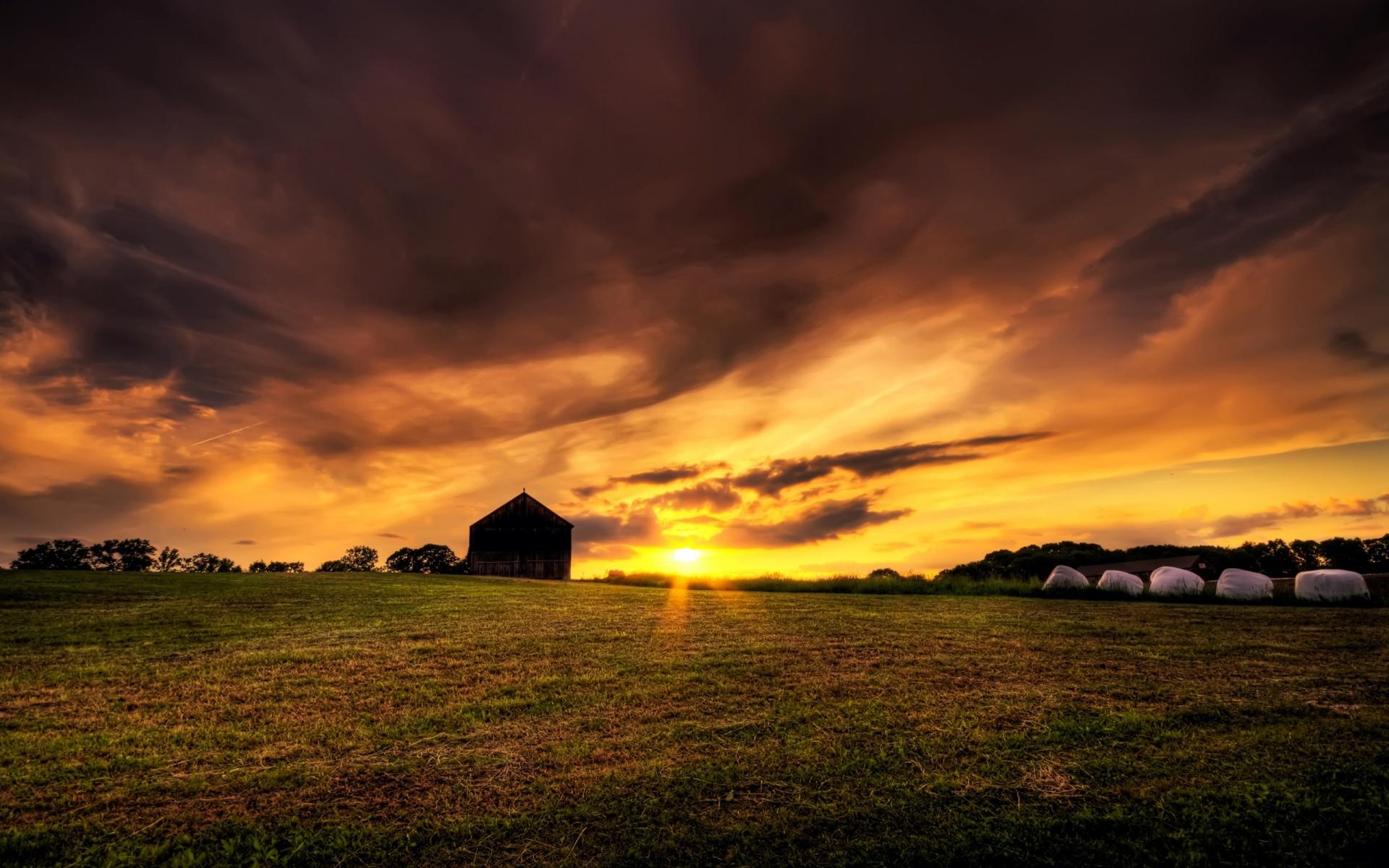http://4.bp.blogspot.com/-R3siNCooEr8/Ubwtpq9zgpI/AAAAAAAAVlg/yZfKJD94sc4/s1920/over-the-sunset-1200.jpg