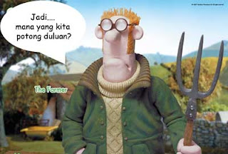 [Image: shaun+the+sheep+lebaran2.jpg]