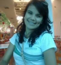 Camila Araujo...