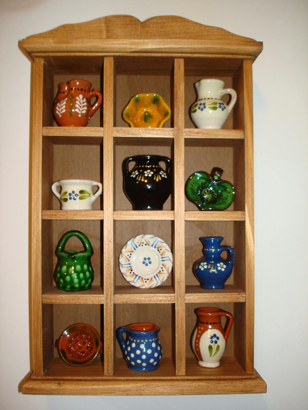 Vizitati blog-ul nostru cu obiecte de arta!