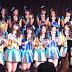 JKT48 - Konsep Baru Bikin Karir Melaju
