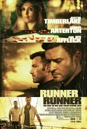 Filme Poster Aposta Máxima DVDRip XviD & RMVB Legendado