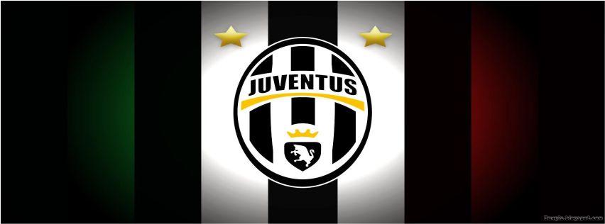 Foto Sampul Facebook Juventus Foto Sampul Juventus