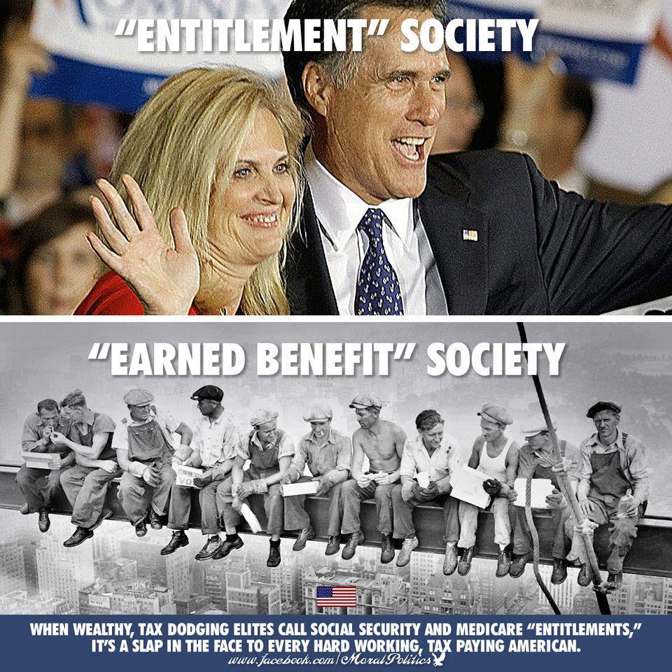Criminalize Conservatism New Study Corporate Welfare