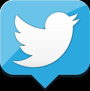 Visite nuestro twitter