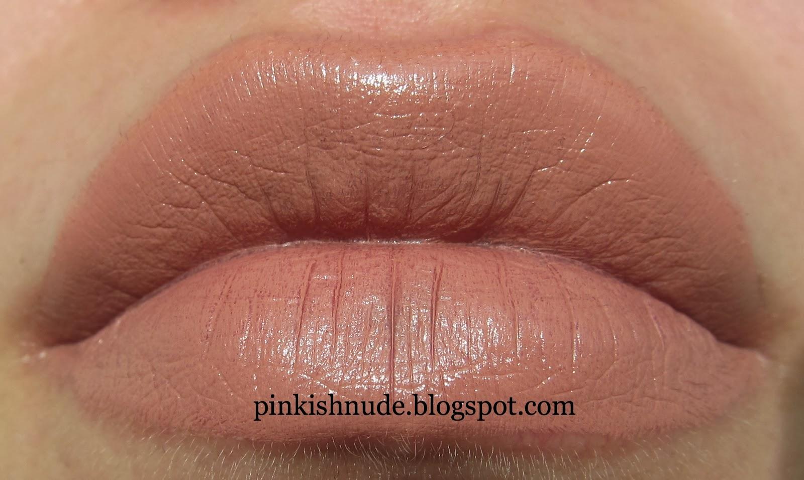 make up blog beauty blog make up swatches reviews and ...