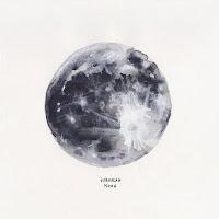 European Moon