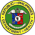 DOH Bicol calls LGUs to boost measles immunization