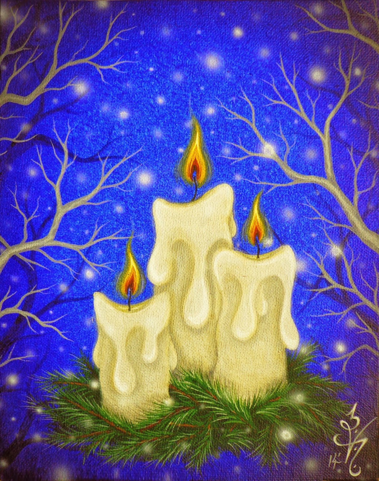 https://www.etsy.com/listing/209606168/original-winter-snow-candle-painting?ref=shop_home_feat_1