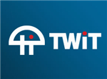 TWiT.tv Roku Channel