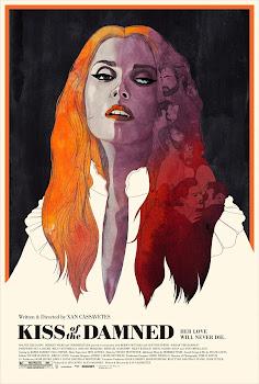 Ver Película Kiss of the Damned Online Gratis (2012)