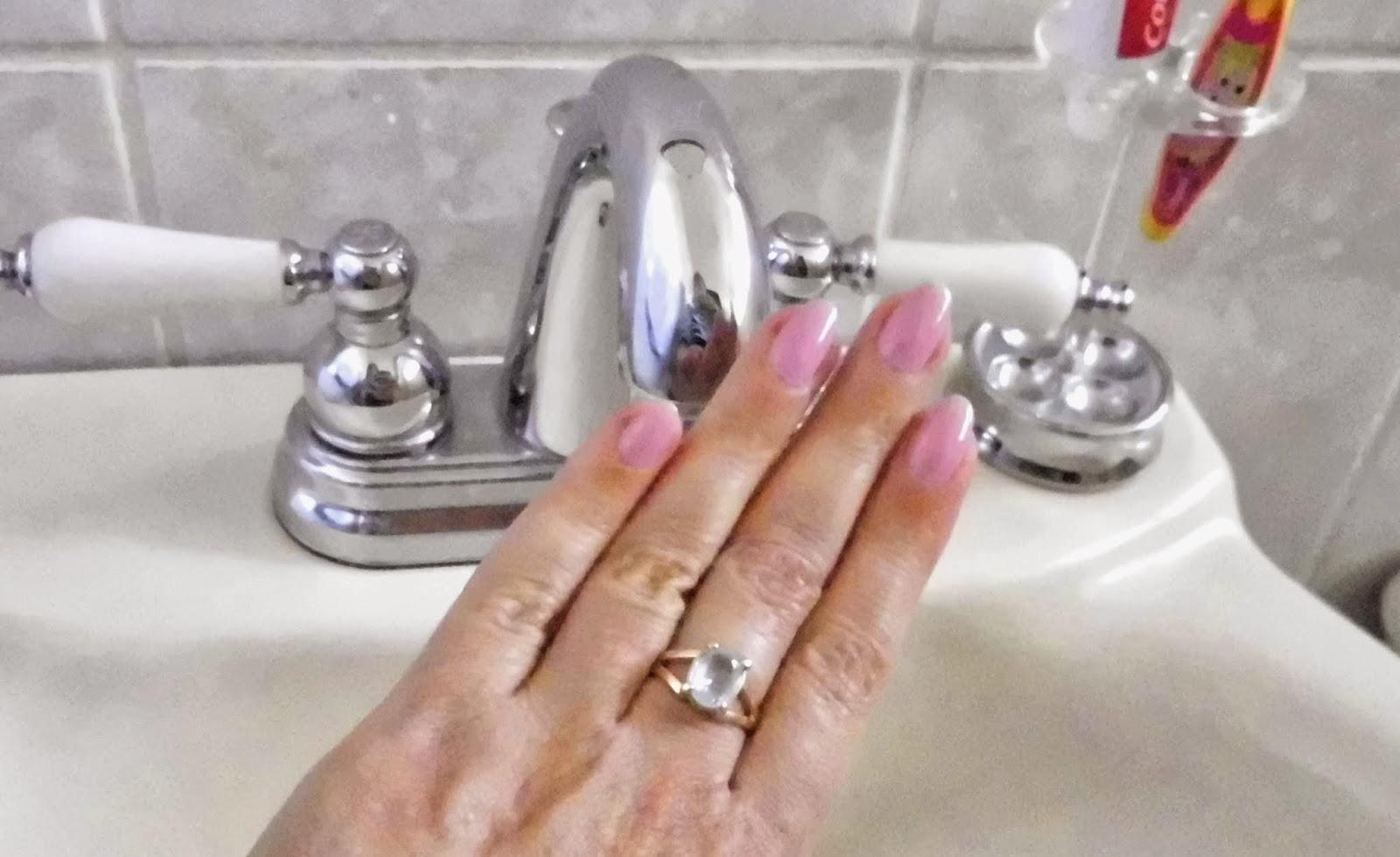 Soluciones para el hogar y el amor como limpiar anillos - Como limpiar la plata ...