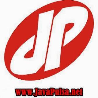 Java Pulsa Elektrik Termurah Jakarta Bandung Semarang Surabaya