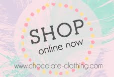 Shop Chocolate Clothing