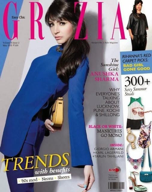 anushka_sharma-grazia-magazine-cover