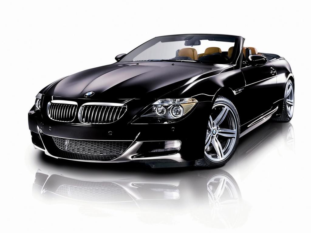 http://4.bp.blogspot.com/-R47bSldhFP4/T-kCAZIl8gI/AAAAAAAALNc/T0GWPxfWuRA/s1600/BMW_Limited.jpg