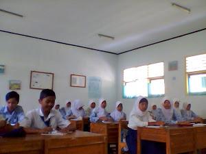 KLS IX-B