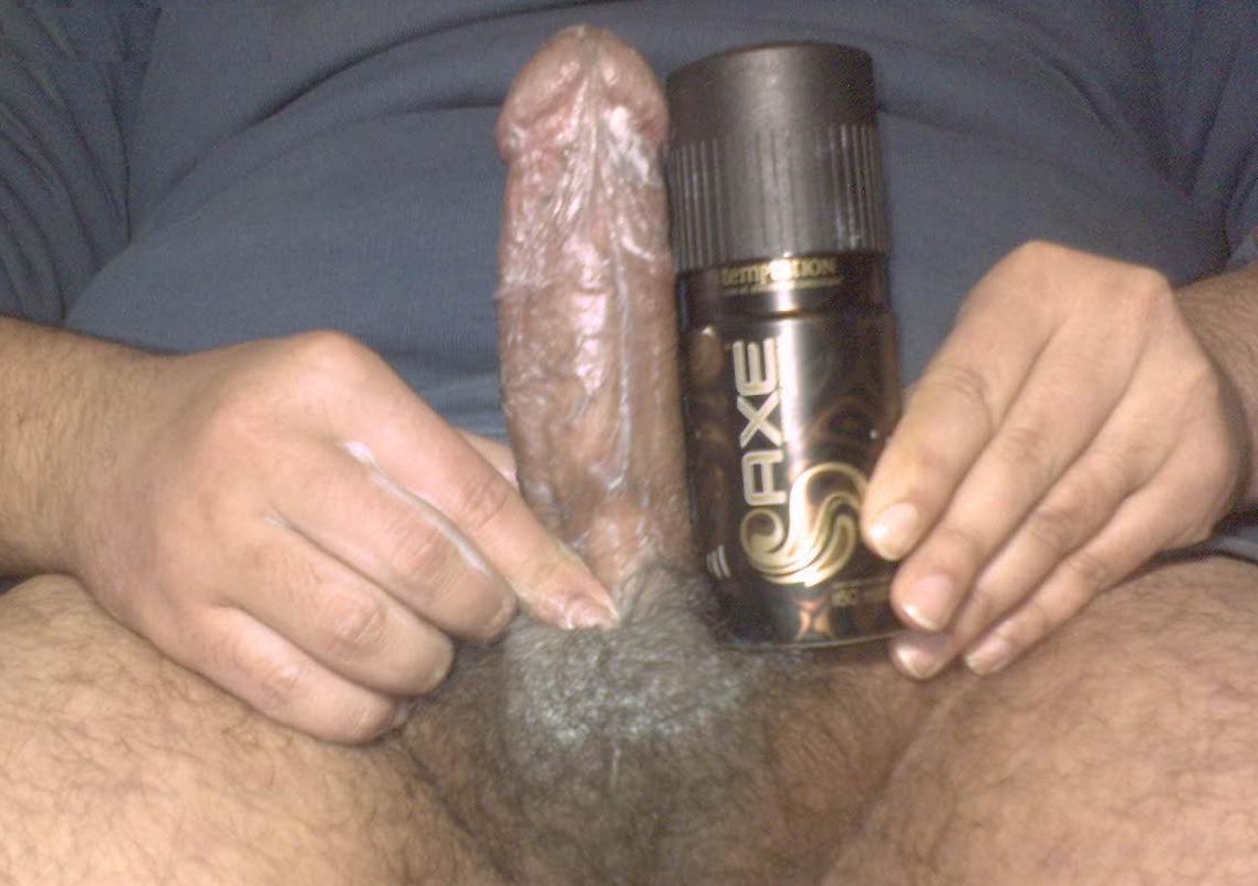 real bdsm juguetes sexuales