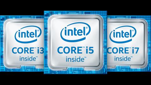 gambar processor i3 i5 i7 dan fungsinya
