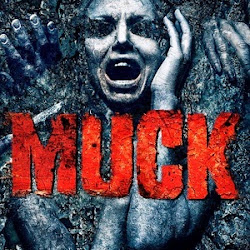 Poster Muck 2015