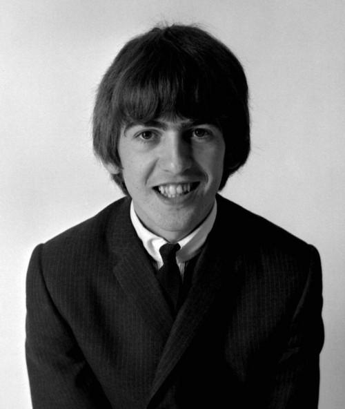 Music N' More: George Harrison photos George Harrison