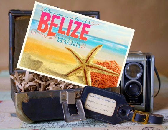 https://www.etsy.com/listing/172766070/travel-postcard-save-the-date-belize?ref=favs_view_8