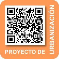 Proyectos de urbanización