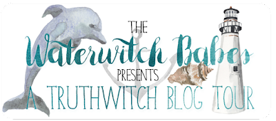 Waterwitch Babes on Tour: On Meeting Sooz & Interview with Erin Bowman