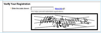 captcha dificil