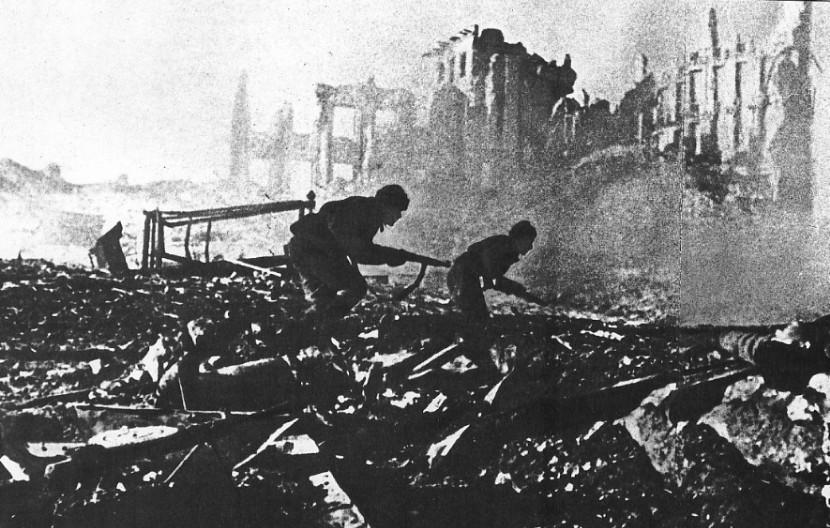 70 Aniversario de la batalla de Stalingrado Stalingrado61bh