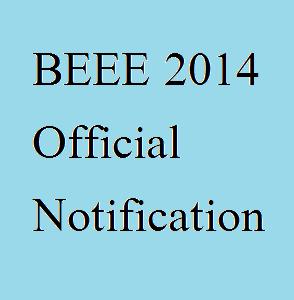 BEEE 2014