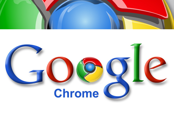Free Download Google Chrome 29.0.1530.2 Terbaru Offline installer