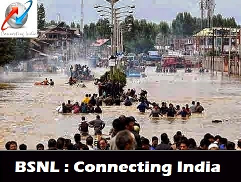 bsnl-kashmir-flood