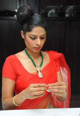 gunn diamod jewellary shop launch latest photos