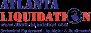 Atlanta Liquidation