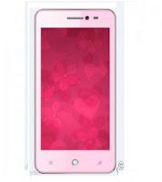 Buy Intex Aqua Glam Mobile Phone at Rs.7074 Via Ebay:Buytoearn