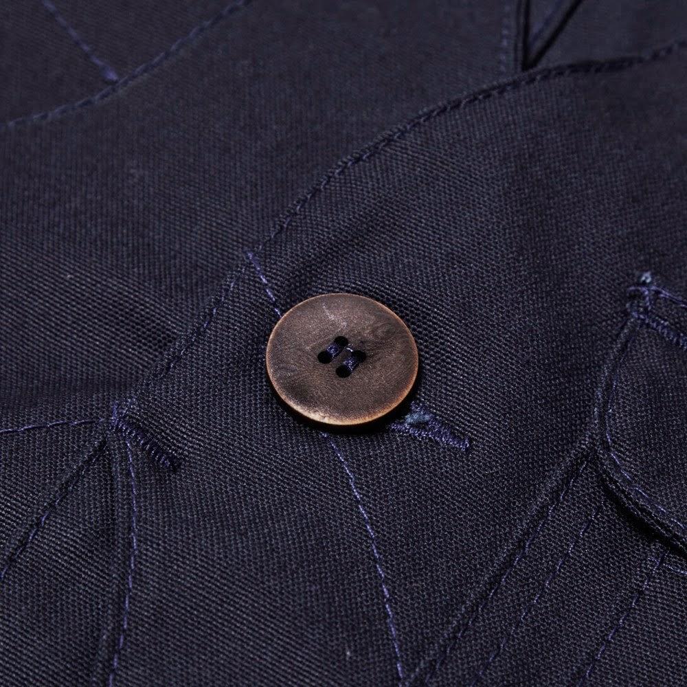 moto mucci gear filson lightweight work vest. Black Bedroom Furniture Sets. Home Design Ideas
