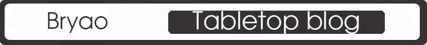 TabletopBlog