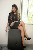 Sneha Sharma latest Glamorous Photos-thumbnail-9