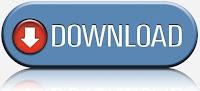 Fazer download PDF redes de computadores apostila