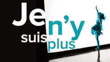 Salle Fred-Barry / Je n'y suis plus