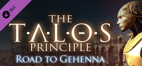 descargar The Talos Principle: Road To Gehenna pc full español